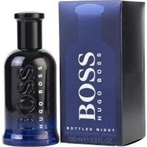 hugo-boss-bottled-night-100-ml