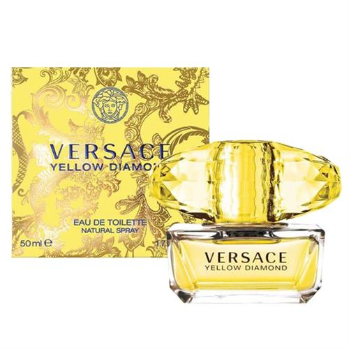 versace-yellow-diamond-50ml