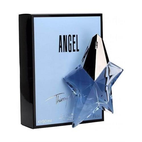 thierry-mugler-angel-25ml