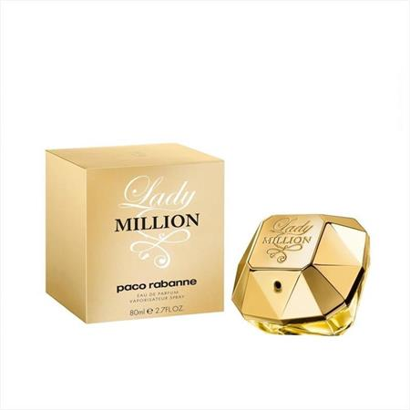 paco-rabanne-lady-million-30ml