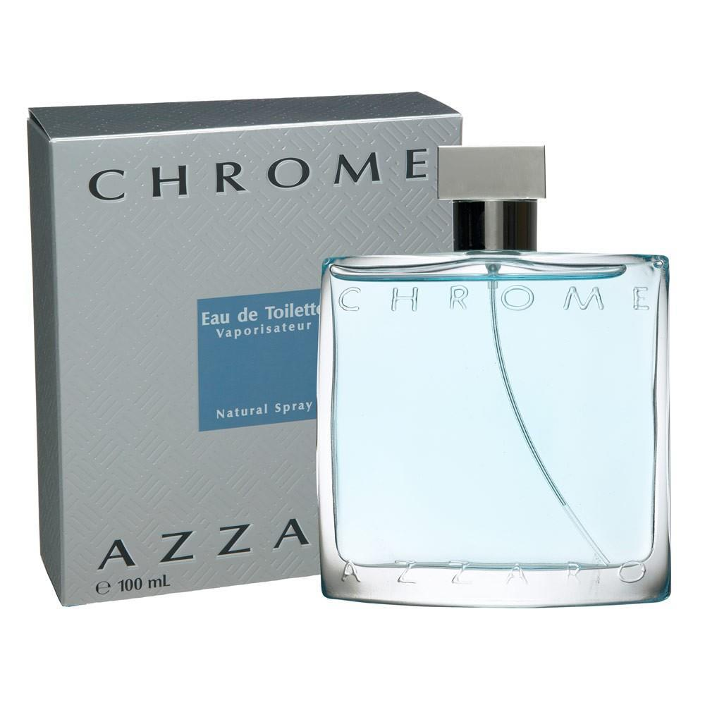 azzaro-chrome-100ml_medium_image_1