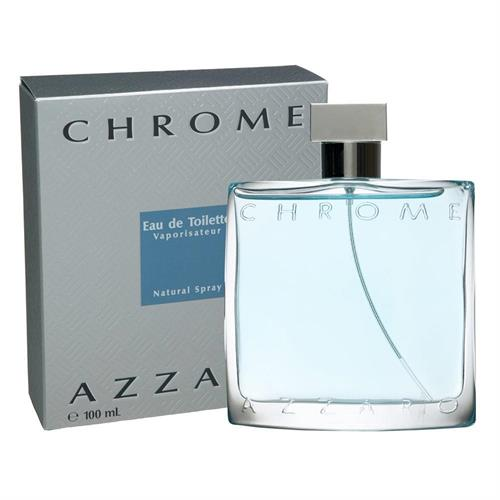 azzaro-chrome-100ml