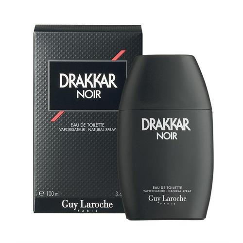 guy-laroche-drakkar-noir-100ml