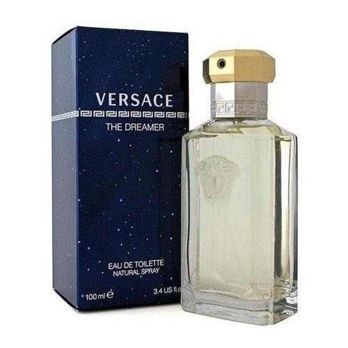 versace-the-dreamer-100ml