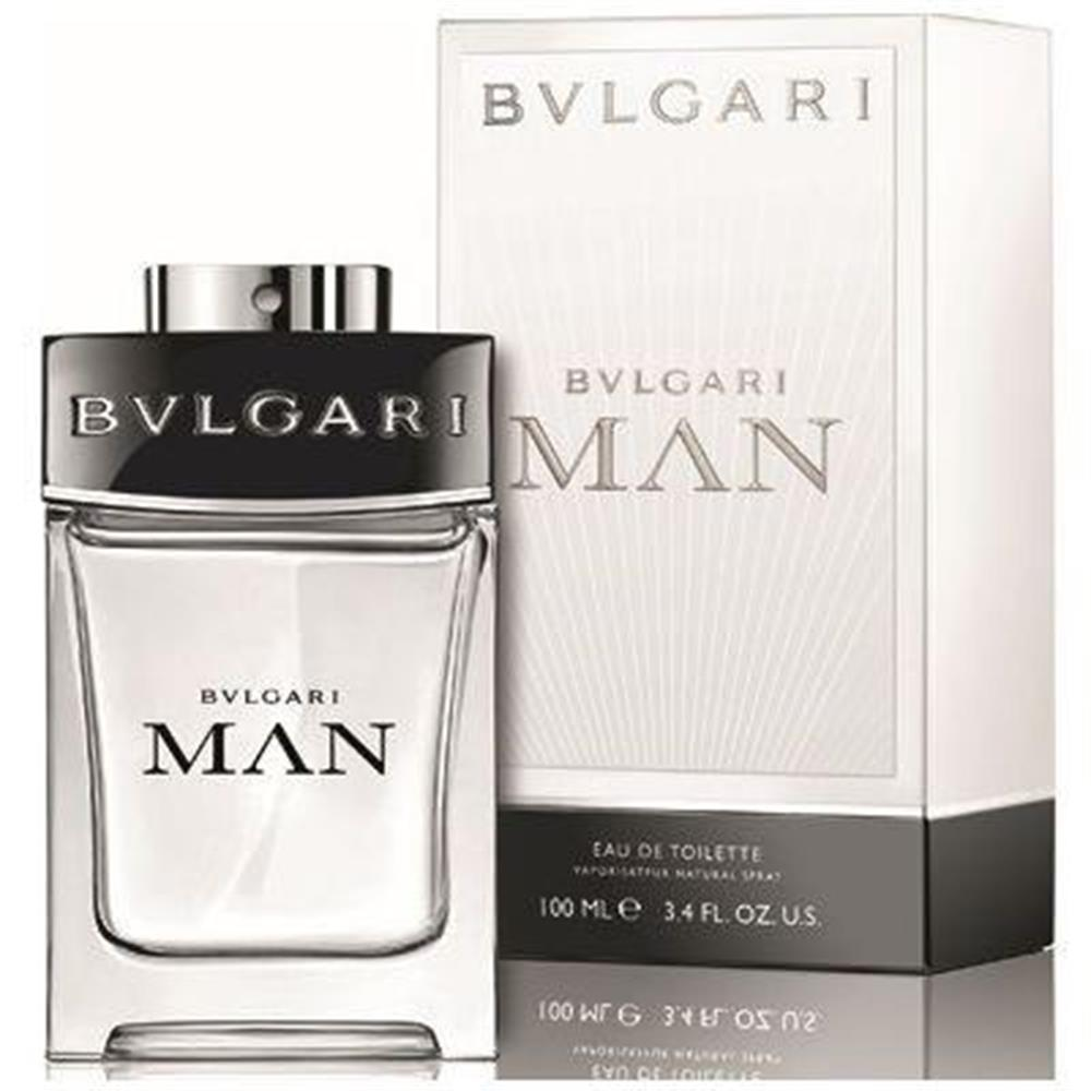 bulgari-man-60ml_medium_image_1