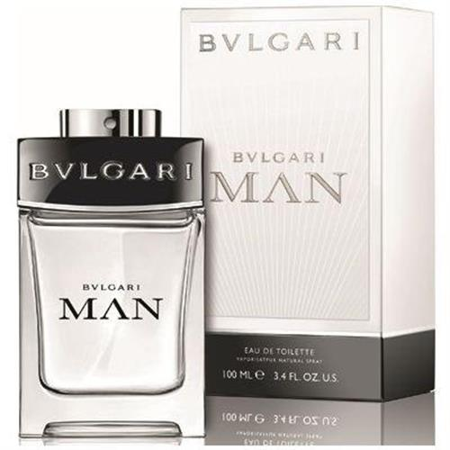bulgari-man-60ml