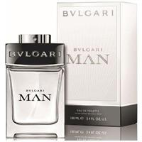 bulgari-man-60ml_image_1