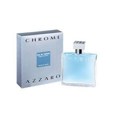 azzaro-chrome-200ml