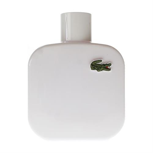 lacoste-l-12-12-blanc-100ml-tester