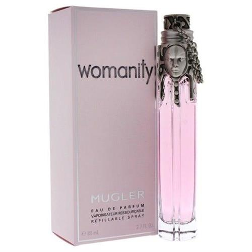 thierry-mugler-womanity-80ml