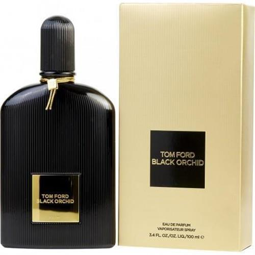 tom-ford-black-orchid-30ml