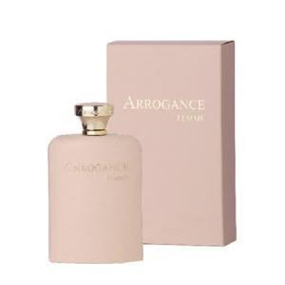 arrogance-femme-75ml-30ml_medium_image_1