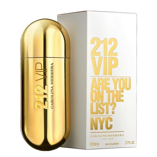 carolina-herrera-212-vip-80ml