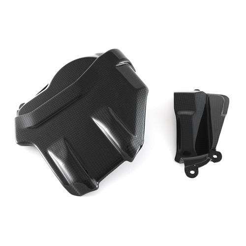 fullsixcarbon-bulk-head-cover-set-ducati-panigale-v4-v4-r-streetfighter-v4