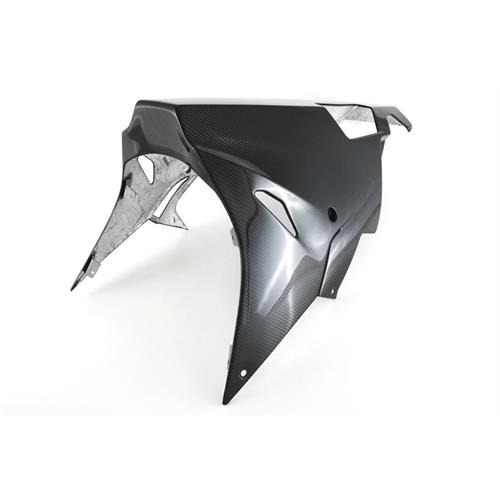 fullsixcarbon-vasca-per-copri-radiatore-di-serie-bmw-s-1000-rr_medium_image_2