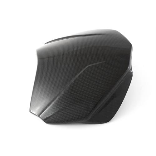 fullsixcarbon-headlight-fairing-ducati-monster