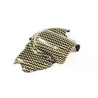 fullsixcarbon-protezione-pompa-acqua-kevlar-ducati-848-1098-1198_image_2