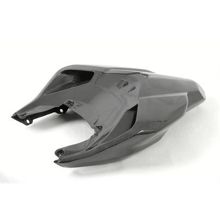 fullsixcarbon-codino-racing-ducati-848-1098-1198