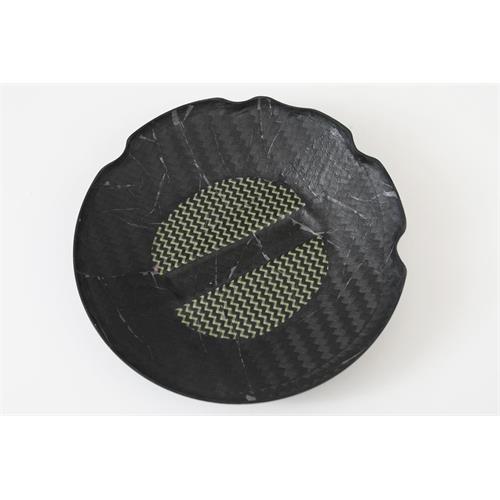 fullsixcarbon-protezione-coperchio-frizione-ducati-848-1098-1198_medium_image_2