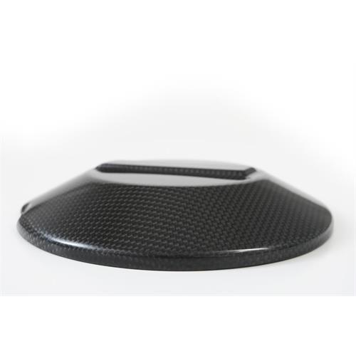fullsixcarbon-protezione-coperchio-frizione-ducati-848-1098-1198_medium_image_3