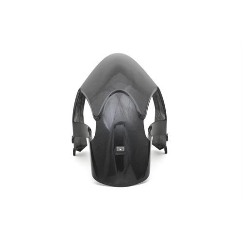 fullsixcarbon-parafango-anteriore-696-type-ducati-848-1098-1198_medium_image_2