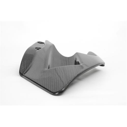 fullsixcarbon-parafango-posteriore-corto-ducati-848-1098-1198_medium_image_2