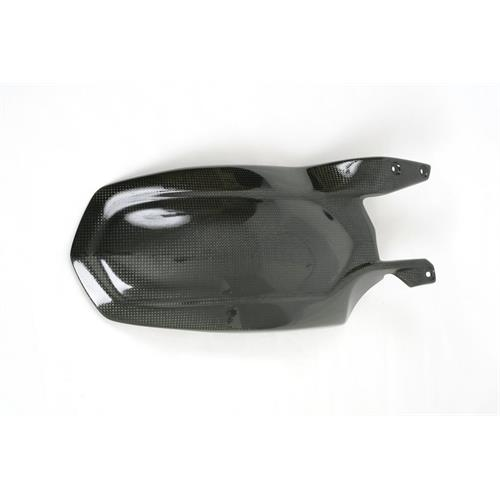 fullsixcarbon-parafango-posteriore-lungo-ducati-848-1098-1198_medium_image_2