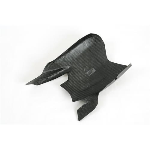 fullsixcarbon-protezione-forcellone-ducati-848-1098-1198_medium_image_4