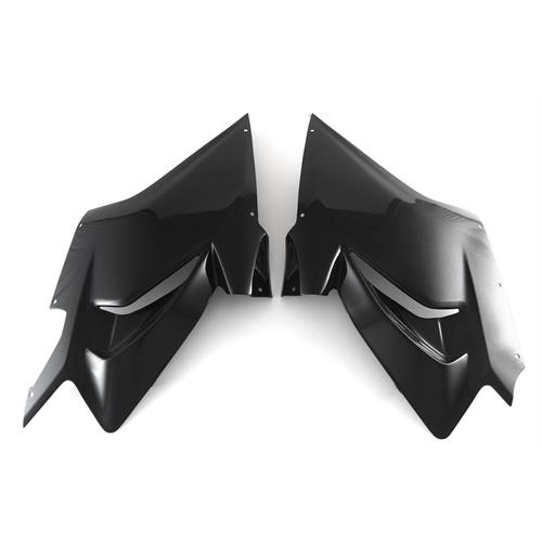 fullsixcarbon-race-fairing-side-panels-set-ducati-panigale-v4