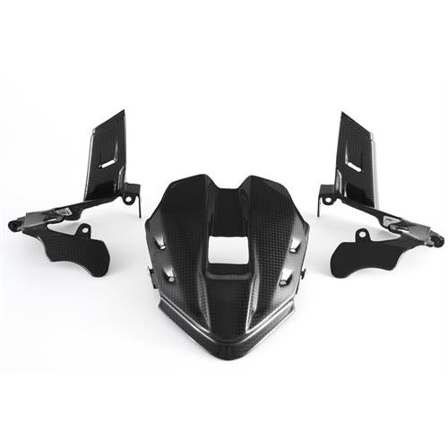fullsixcarbon-instruments-cover-ducati-panigale-v4