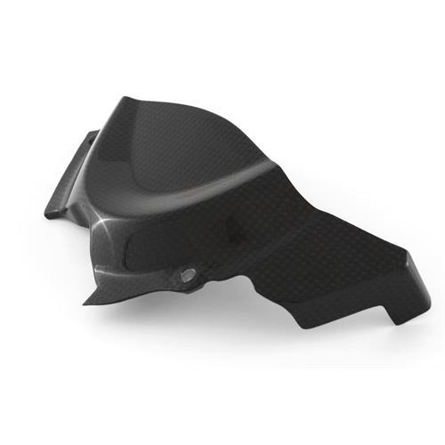 fullsixcarbon-cover-pignone