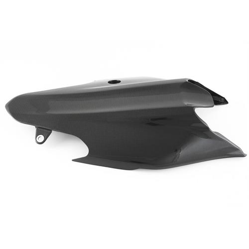 fullsixcarbon-tail-seat-heat-cover-ducati-monster