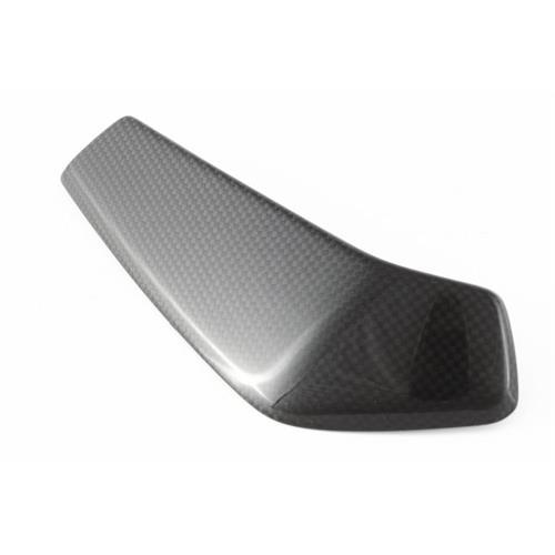 fullsixcarbon-radiator-cover-right-ducati-monster