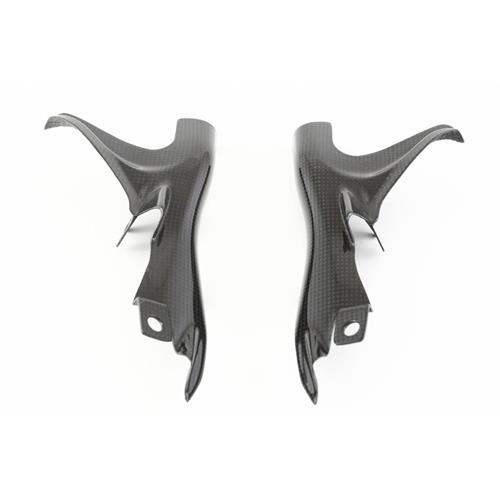 fullsixcarbon-frame-cover-set-ducati-monster