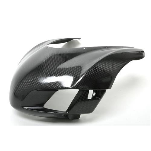 fullsixcarbon-cupolino-racing-ducati-749-999_medium_image_2
