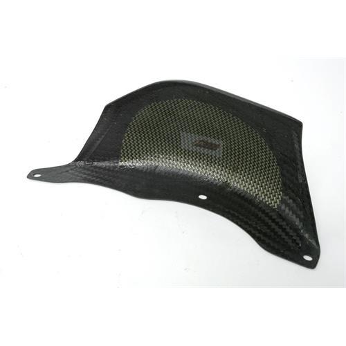 fullsixcarbon-protezione-forcellone-ducati-748-916-996-998_medium_image_3