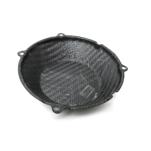 fullsixcarbon-cover-frizione-ducati-748-916-996-998_medium_image_2