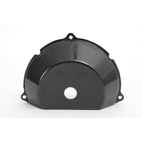 fullsixcarbon-clutch-cover-cut-ducati-748-916-996-998