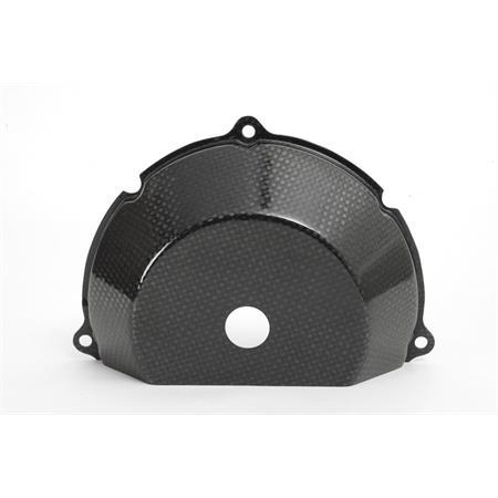 fullsixcarbon-cover-frizione-aperta-ducati-748-916-996-998