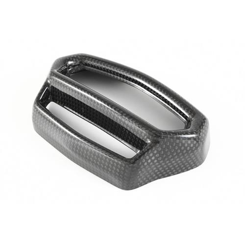 fullsixcarbon-cover-cruscotto-ducati-diavel-2011-2013_medium_image_3