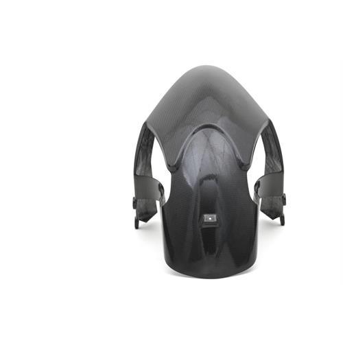 fullsixcarbon-parafango-anteriore-ducati-monster-696_medium_image_2