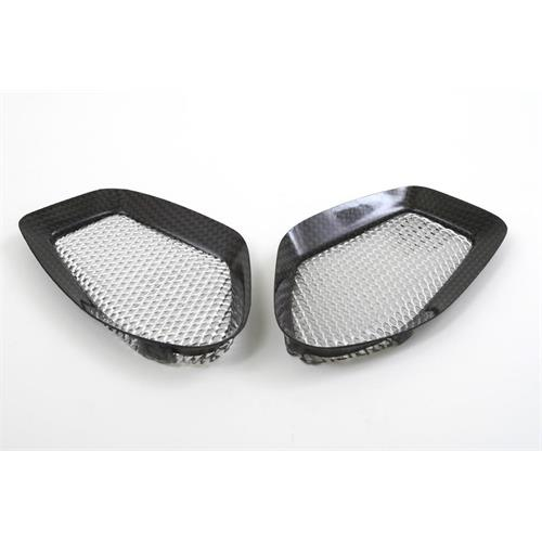 fullsixcarbon-kit-prese-aria-cover-serbatoio-ducati-monster-696-796-1100_medium_image_2