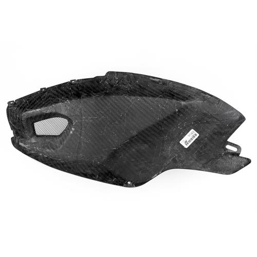 fullsixcarbon-cover-destra-serbatoio-ducati-monster-696-796-1100_medium_image_4