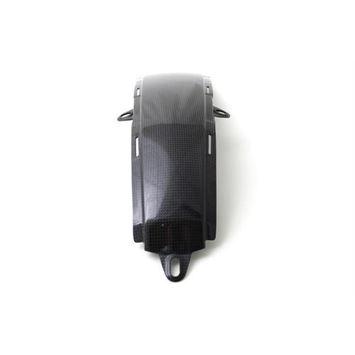 fullsixcarbon-protezione-serbatoio-ducati-monster-696-769-1100_medium_image_2