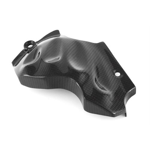 fullsixcarbon-cover-pignone-ducati-monster-696-796-1100_medium_image_2
