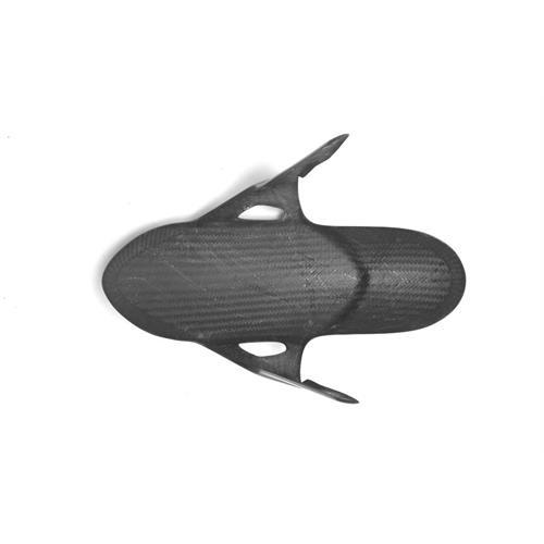 fullsixcarbon-parafango-anteriore-ducati-monster-s2-s4-2005-2007_medium_image_3