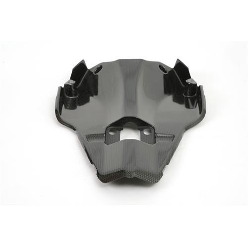 fullsixcarbon-pannello-isolante-termico-codone-ducati-848-1098-1198_medium_image_3