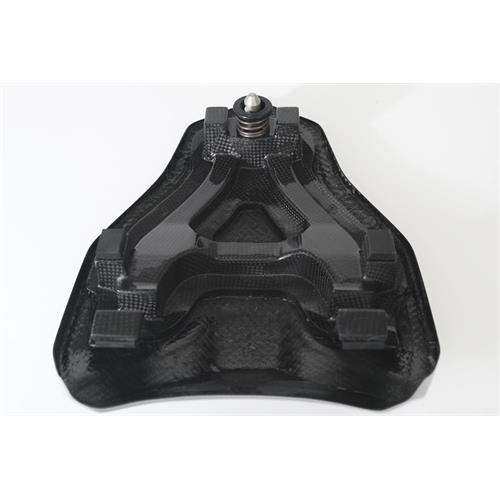 fullsixcarbon-coperchio-sella-posteriore-con-telaio-incluso-tampone-ducati-848-1098-1198_medium_image_2
