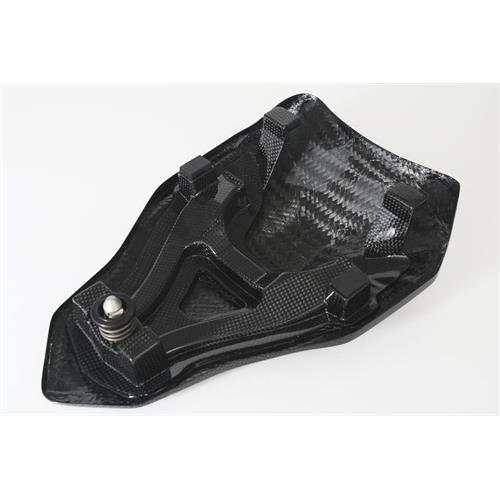 fullsixcarbon-coperchio-sella-posteriore-con-telaio-incluso-tampone-ducati-848-1098-1198_medium_image_4