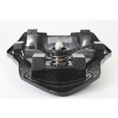 fullsixcarbon-coperchio-sella-posteriore-senza-tampone-ducati-848-1098-1198_medium_image_3